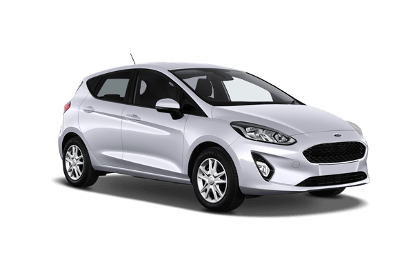Ford Lease Deals Ford Car Leasing Leasing Options