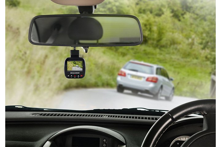Top 10 Car Gadgets | Leasing Options