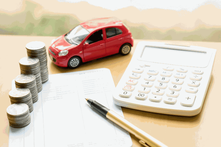 Car Tax Increase In April 2019 Leasing Options