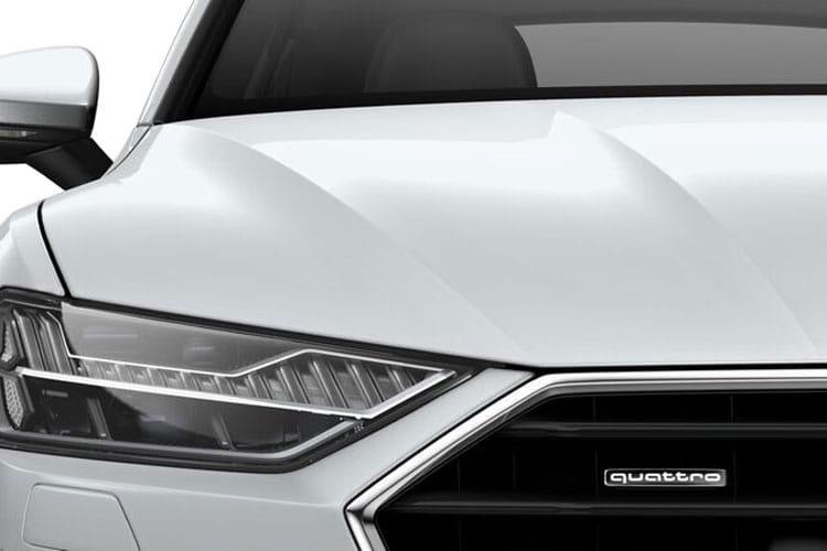 Audi a7 Diesel Sportback 40 tdi Sport 5dr s Tronic [comfort+sound] - 27