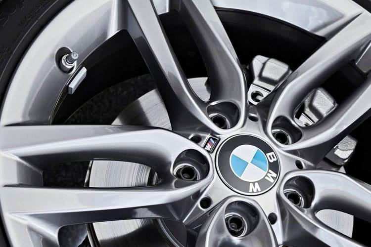 BMW 2 Series Convertible M240i 2dr [nav] Step Auto - 30
