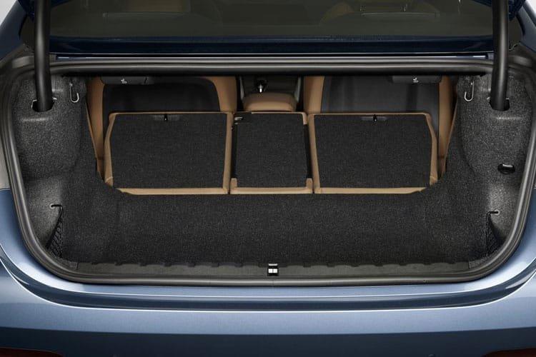 BMW 4 Series Diesel Coupe 420d mht m Sport 2dr Step Auto - 6