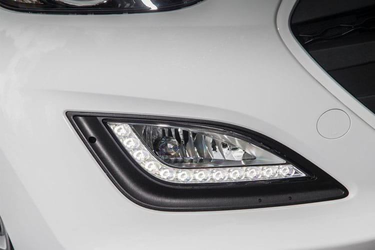 Hyundai i30 Tourer 1.0t gdi s 5dr - 5