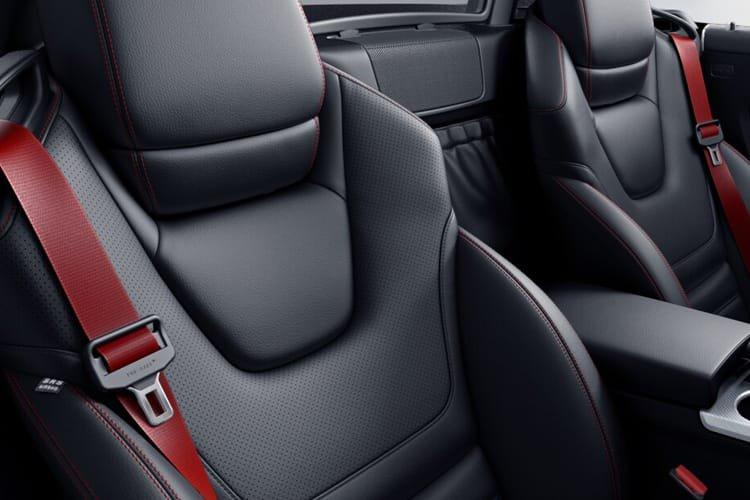 Mercedes slc Roadster Special Edition slc 200 Final Edition Premium 2dr 9g Tronic - 28