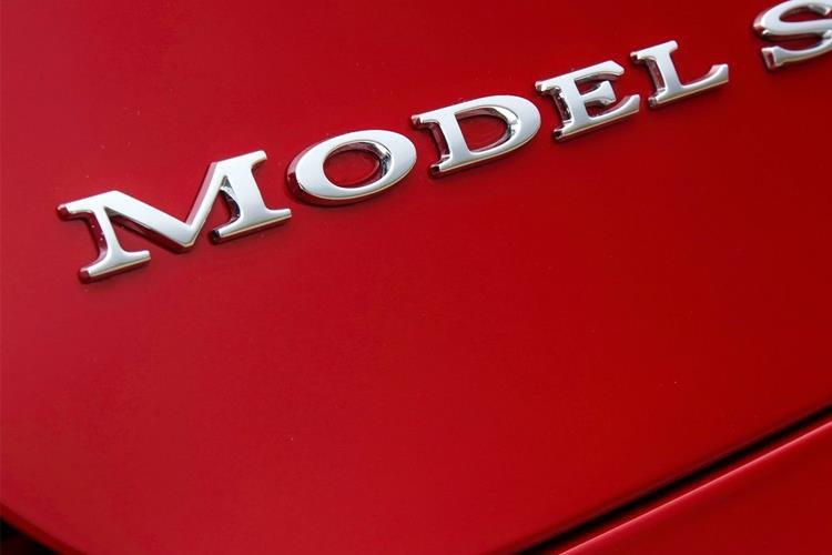 Tesla Model s Hatchback Performance Ludicrous awd 5dr Auto - 27
