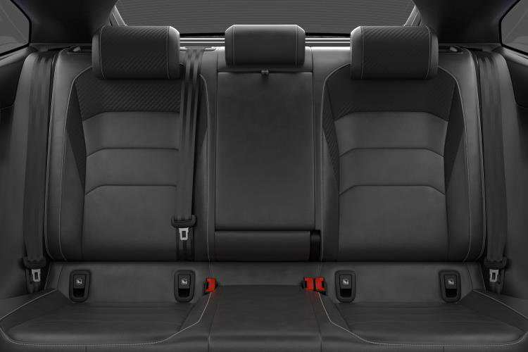 VW Arteon Fastback 2.0 tsi Elegance 5dr dsg - 27