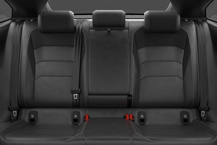 VW Arteon Fastback 2.0 tsi Elegance 5dr dsg - 29