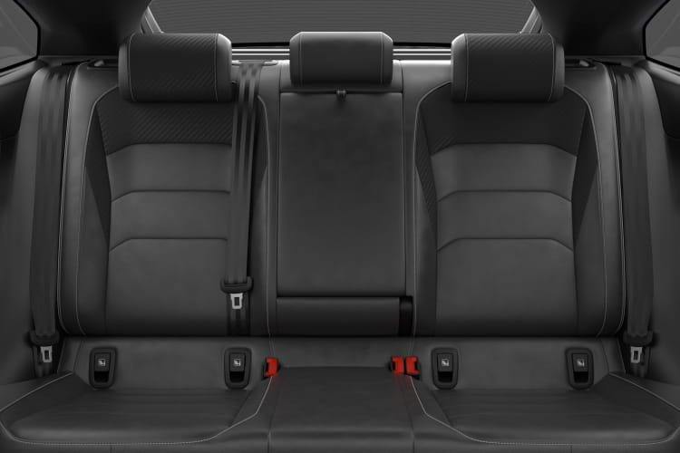 VW Arteon Fastback 2.0 tsi se 5dr dsg - 30