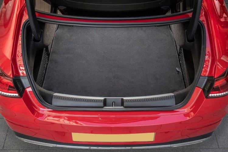 Mercedes cla Coupe cla 180 amg Line 4dr tip Auto - 39