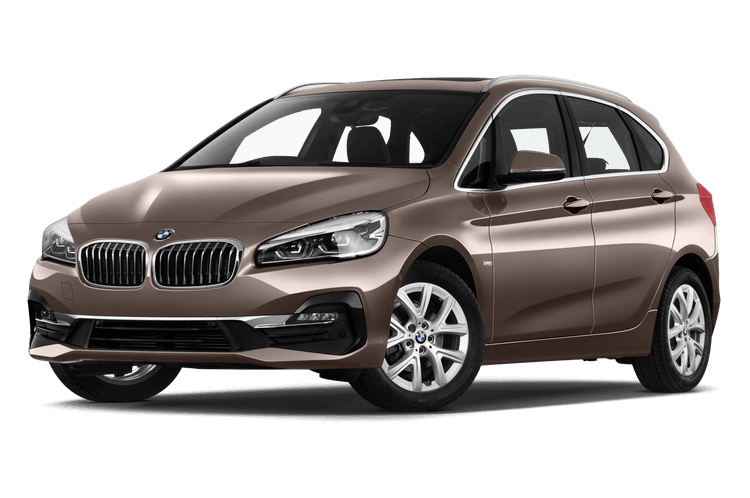 BMW 2 Series Diesel Active Tourer 220d xDrive Sport 5dr Step Auto - 1