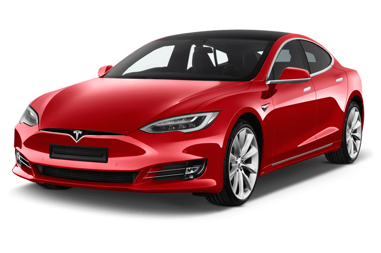 Tesla Model s Hatchback Performance Ludicrous awd 5dr Auto - 5