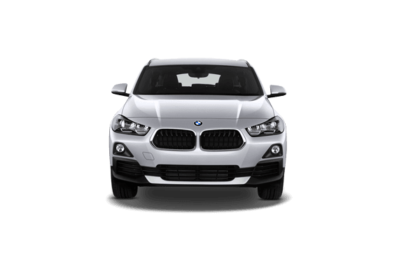 BMW X2 Diesel Hatchback xDrive 20d M Sport 5dr Step Auto [Tech/Plus Pack] angle 1