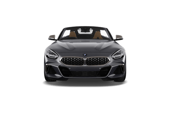 BMW z4 Roadster Sdrive 20i m Sport 2dr Auto [tech Pack] angle 1