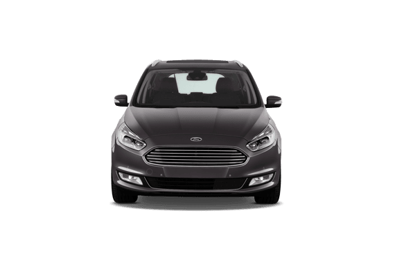Ford Galaxy Diesel Estate 2.0 Ecoblue Titanium 5dr Auto [lux Pack] angle 1