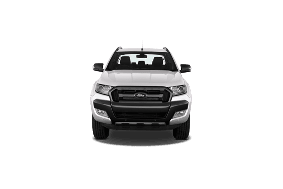 Ford Ranger Diesel Pick up Regular xl 2.0 Ecoblue 130 angle 1