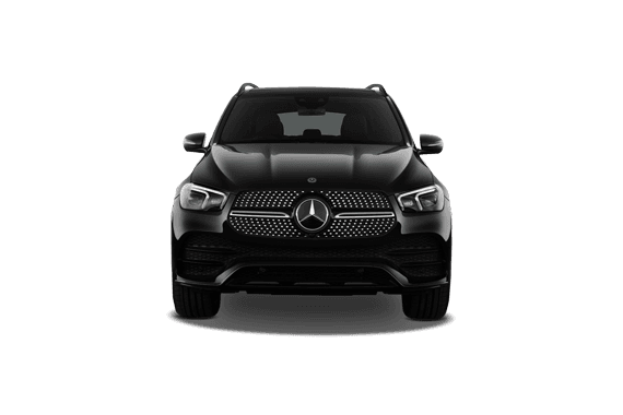 Mercedes gle Diesel Estate gle 350d 4matic amg Line Executive 5dr 9g Tronic angle 1