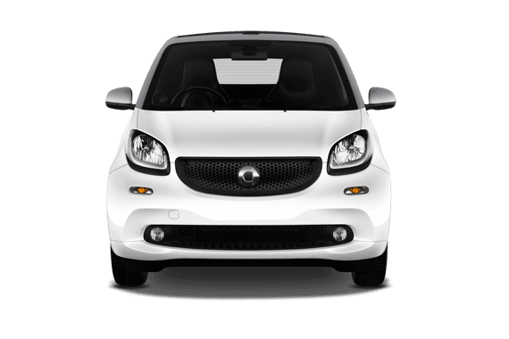 Smart Fortwo Electric Cabrio Special Editions 60kw eq Edition 1 17kwh 2dr Auto [22kwch] angle 1