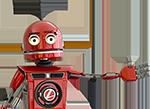 LO Bot